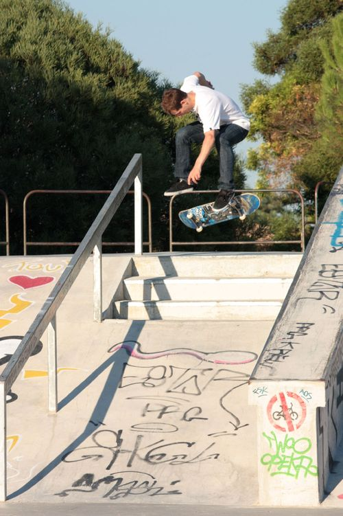 Alex-hermann-nollie-heel-back