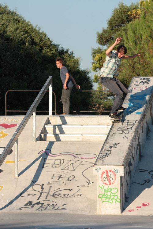 Jerome-dutang-grind-hyeres